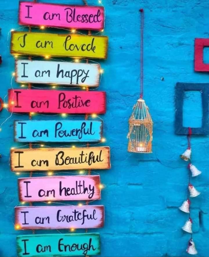 #BlessedAndGrateful #blessed #GratefulHeart #Grateful #loved #positive #PositiveEnergy #PositiveVibes #happiness #HappyInternationalMensDay #HappyThanksgiving #power #PowerYourCreativity #lovelive #life #lifestyle