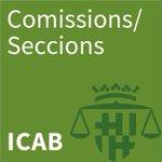 Image for the Tweet beginning: #LinkedIn para #abogados / #abogadas