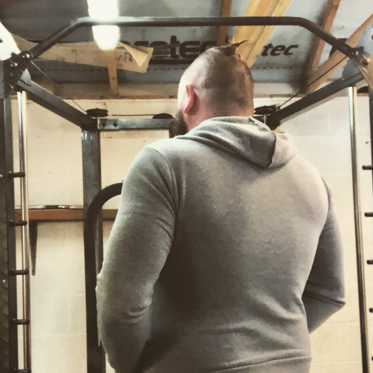 #instafit #homefitness #healthy #bodyweightworkout #fitlife #yoga #hiit #workoutroutine #fitnessgirl #quarantineworkout #fitmom #strong #legday #muscle #weightlossjourney #lifestyle #coreworkout #stayhealthy #staysafe #lockdown #fitnessaddict #sport