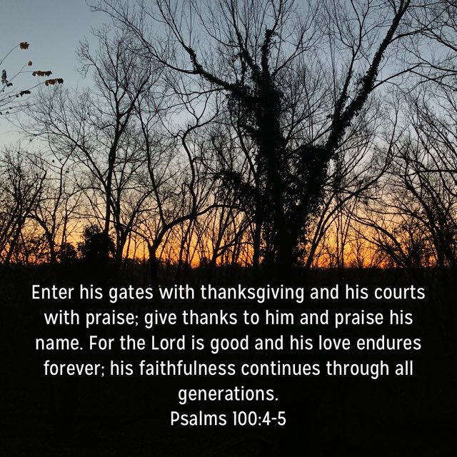 Happy Thanksgiving to all!#GratefulHeart