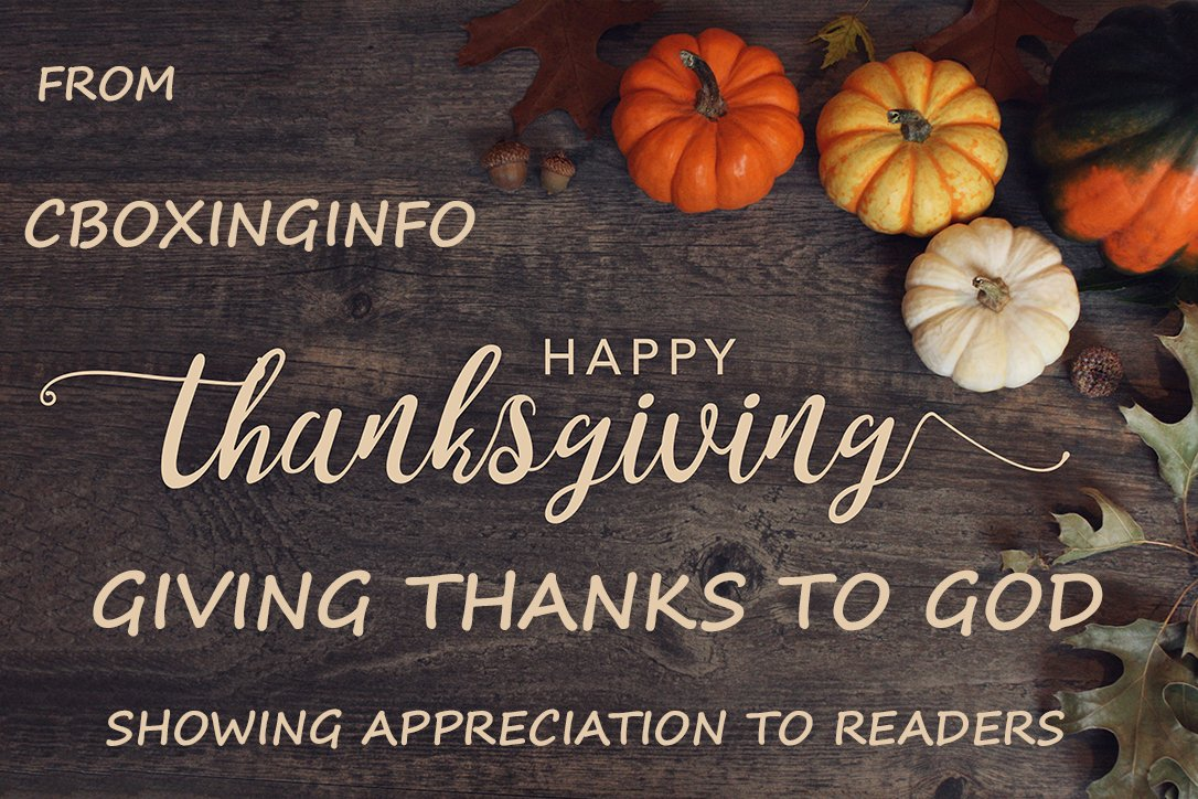 Be Safe!  Give Praise!  Happy Thanksgiving!  #Thankful #Thanksgiving #GratefulHeart #ThursdayThoughts #thursdayvibes