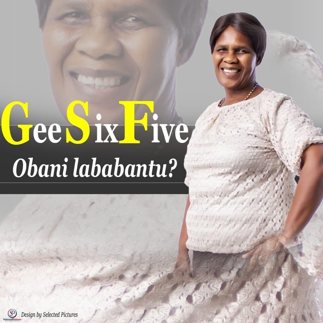 In single kzn ladies Kwazulu natal
