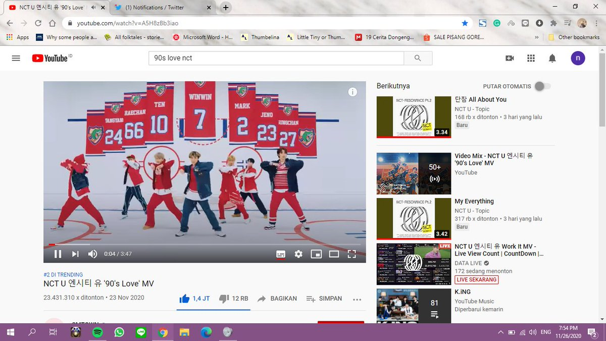 [ LOVE FOR 90'S LOVE ]  If you are tagged, you're obligated to stream #90sLove mv 2x 🏒  🔗  Screenshot your proofs & tag 5 accounts to join!   #90sLove_StreamingParty   @cynosure0208 @leemarkie_ @oshotaromilktea @M0L0GRAPH @babylionsoo