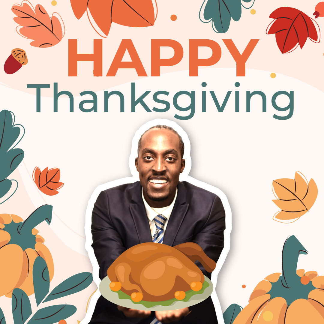 Be thankful! Happy Thanksgiving Day 😊 . . . #thanksgiving #thankful #turkey #cartoon #love #thanks #family #food #fall #blessed #friends #holiday #christmas #gratefu l#autumn #halloween #fun #turkeyday #celebrate #life #giving #stuffing #gratitude #givethanks #blackfriday