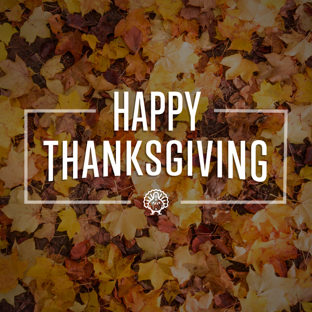 All of us at Southern Quality Ford wish you and your family a Happy Thanksgiving! What are you thankful for this year? https://t.co/TcRkrCdvgL