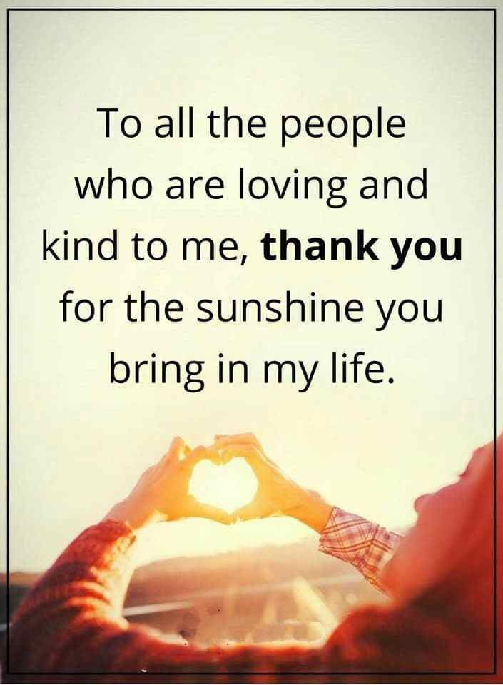 Happy Thanksgiving to all my Twitter friends and family. I am very thankful for all the kindness I've received and the new friendships I've made this past year. Love the ones your with and never take them for granted. 😘❤️🙏🏻💞🤗 #HappyThanksgiving2020 #GratefulHeart #Thankful