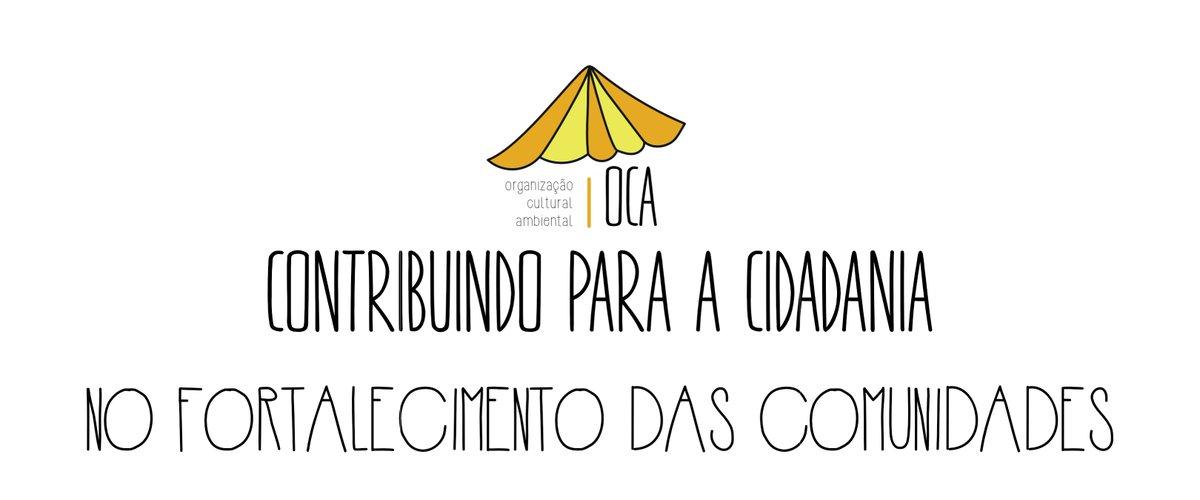 Respeitável público, sejam todos bem vindos a OCA! Entrem e sintam-se a vontade para conhecer, seguir, curtir e compartilhar.  #comunidade #social #arte #cultura #cidadania #socioambiental #circo #circosocial #ouropreto #mariana #congonhas #sonho #arteeducacao #educacao https://t.co/YFahgM8rzV