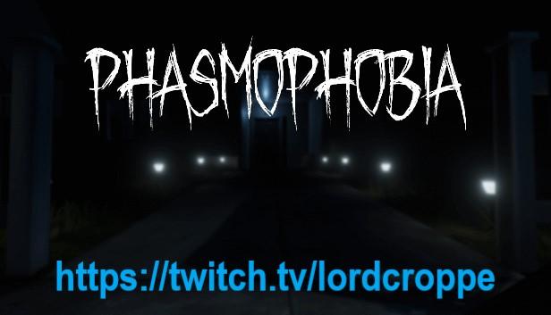 Hey Leute🤗 am Samstag werden wieder Geister gejagt in #Phasmophobia / @PhasmophobiaDE im #Stream. Oder werde ich gejagt vom Geist?🤔 Wer weiß das schon so genau...😂  #TStreamerBot #TwitchDE #TwitchDEsupport #kleinerstreamer #streamer #nerd #StarWars  #GermanMediaRT #gamer https://t.co/azrOEkSlWy