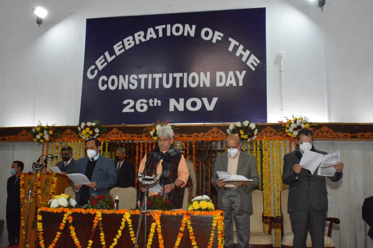 Constitution Photo,Constitution Twitter Trend : Most Popular Tweets
