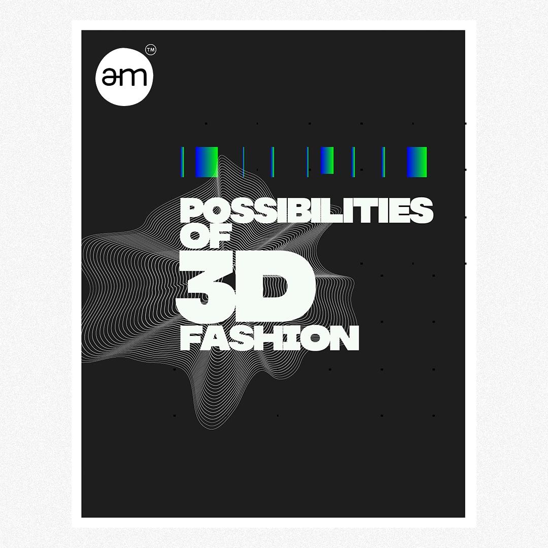 Sustainable fashion at your fingertips, enabled. #fastfashion #rethink #reimagine #adameve #fashion #ditgitalcreators #sustainability #earthfriendly #climatechange #repair #repurpose #reclaim #rewear #globalfashion #fashionaddict #fashiongram #fashiondiaries #fashionlover