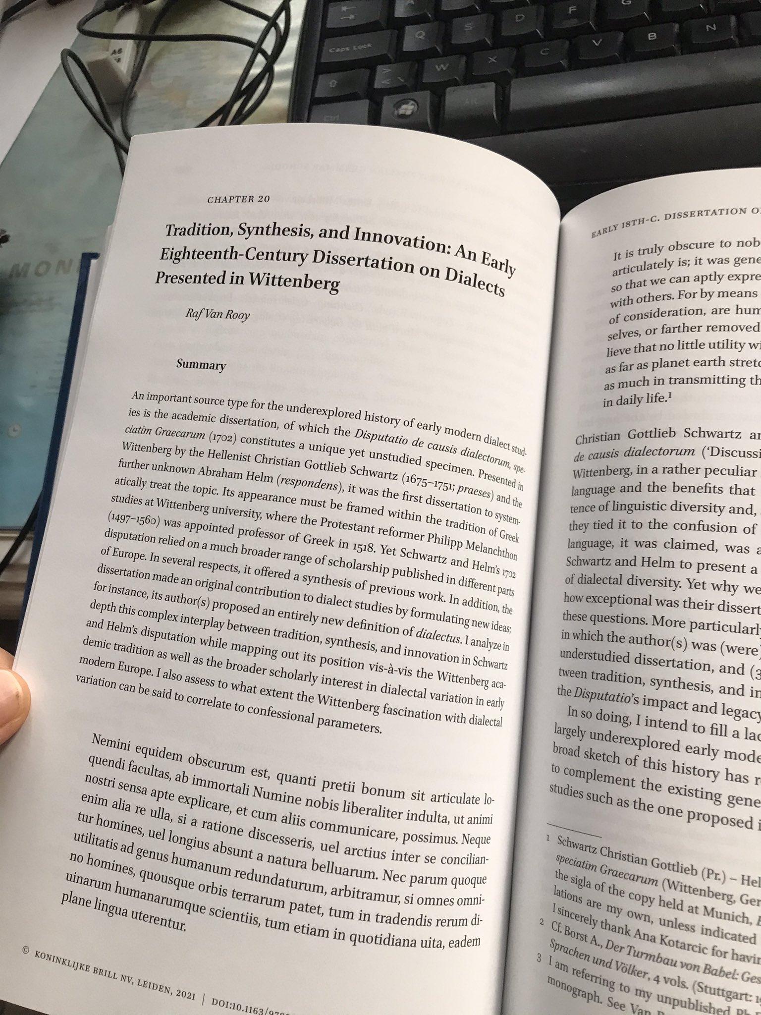Media tum dissertationen apa style academic essay