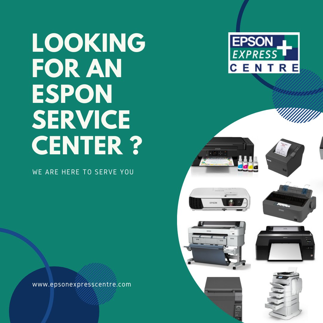 Got a faulty Epson Device? Let's help you fix it! . . . . . . #epson #printer #ecotank #inkjet #epsonexpresscentre #epsonshop #epsonnigeria #Printer #inkjetprinter #lagos #nigeria #epsonfacts #epsonprinters #epsonrepaircenter #graphics #graphicdesigner #graphicdesign