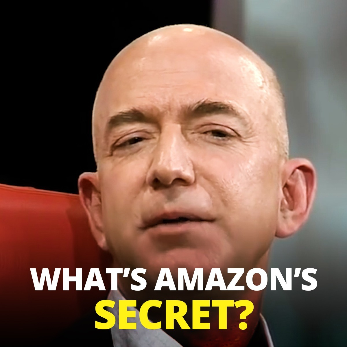 Jeff Bezos could give every Amazon worker $105,000 and he'd still be as rich as he was at the start of the pandemic  This #political #economy rewards worker exploitation & monopoly power with unimaginable wealth  #MakeAmazonPay #MoneyRebellion
