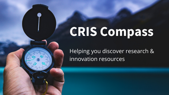The CRIS Compass newsletter is out today!   Featured Content:  🌎@global_uoft Supports for International Collaboration 📚@uoftlibraries Library Search 💡 Resource Hub 💻Webinars     Subscribe to receive the Compass here: