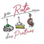 Image for the Tweet beginning: RadioIlla Notícies FormenteraAvui s'ha presentat