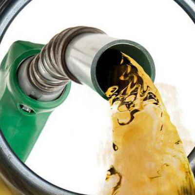 🥴Cinco motivos por los que el coche huele a #gasolina https://t.co/HSUbUVumJb https://t.co/KgGFHgXsk4