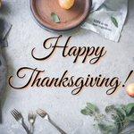 Image for the Tweet beginning: 🦃 #Thanksgiving | AplusA Teams