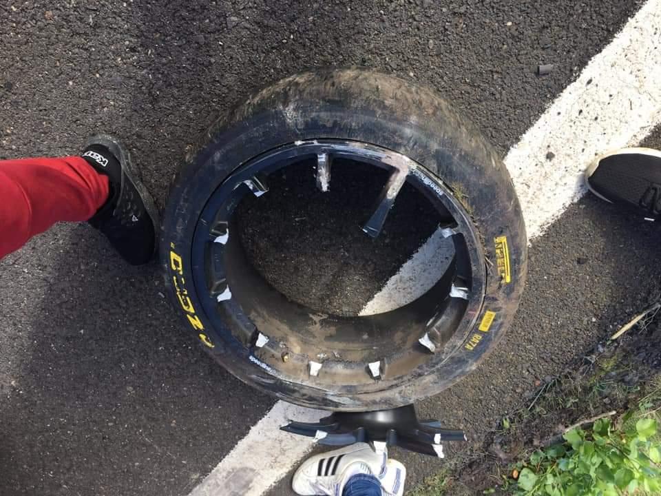 ERC + SCER + CERA: 44º Rallye Islas Canarias [26-28 Noviembre] - Página 3 EnwbLTHW8AA4w2K?format=jpg&name=medium