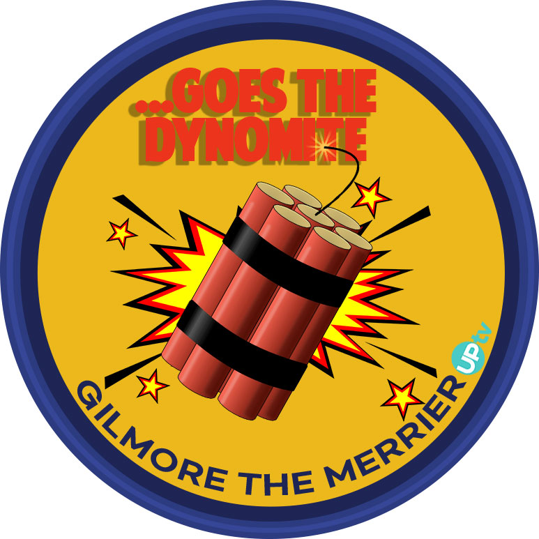 Congratulations to our @UPtv #GilMORETheMerrier #GTMcontest83 trivia winner @missigaggens! You deserve this badge for a job well done!