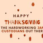 Image for the Tweet beginning: Happy Happy Thanksgiving to all