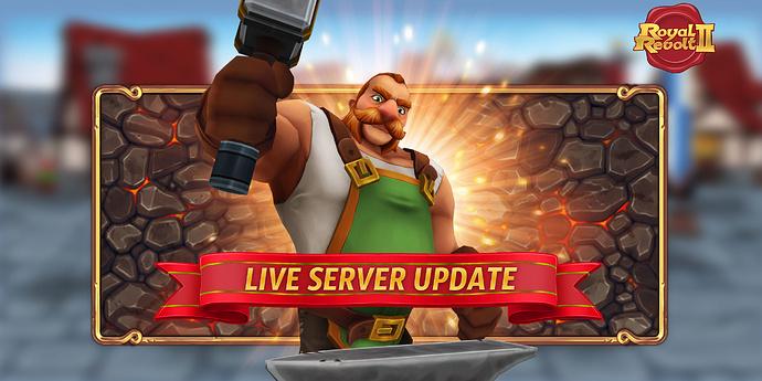Download revolt 2 full game