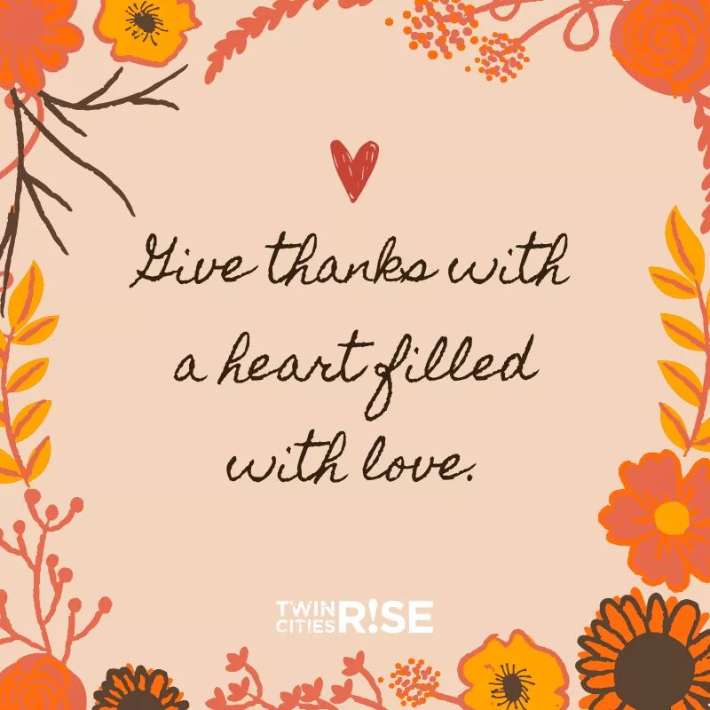 Thankfulness is the beginning of gratitude. Gratitude is the completion of thankfulness. Thankfulness may consist merely of words. Gratitude is shown in acts.  ~ HENRI FREDERIC AMIEL