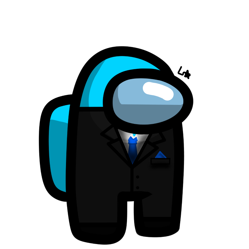 LStar Gaming - Its the boissssss! 💙🖤🤍 @Techmon3 @ItsBryno @BigBoy_VR