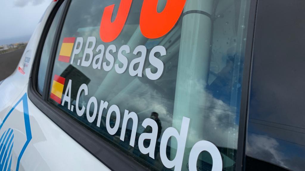 ERC + SCER + CERA: 44º Rallye Islas Canarias [26-28 Noviembre] - Página 3 EnwrRWgXMAEuN_y?format=jpg&name=medium
