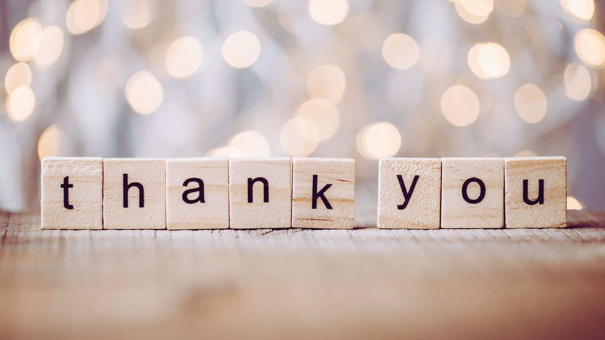 Today, we're expressing gratitude for—and sending a huge THANK YOU to—all of our people. YOU make Centro a great place to work. We would not have made it through this year without your hard work, creativity, and perseverance. THANK YOU! #Grateful #Gratitude