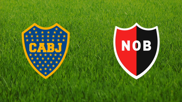 The @afa has confirmed that this weekend's fixtures will go ahead in Argentina.  The Copa Liga Profesional de Fútbol will now be known as the Copa Diego Armando Maradona with immediate effect.   Two of Maradona's former clubs, Boca & Newell's, will meet on Sunday at La Bombonera. https://t.co/lY8ion0PuZ
