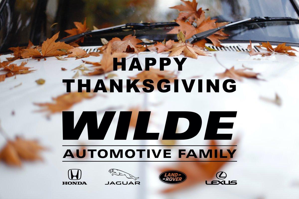 Wilde Land Rover Sarasota Wildelandrover Twitter