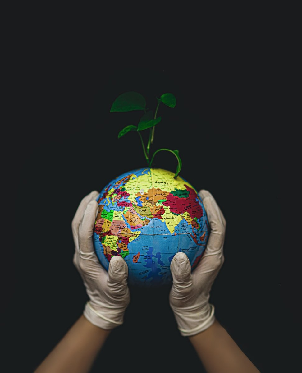 The Growing Importance Of Social Responsibility In Business by Chastity Heyward and @ForbesBizCncl     #socialresponsibility #socialimpact #csr