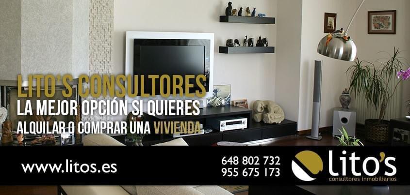 ¿#vender?¿#comprar?¿#alquilar?. En Lito´s te asesoramos https://t.co/QYdXHqPwFA #casas #vivienda #home #inmobiliaria #alquiler #compra #venta #chalet #duplex #aparamentos #profesionalesinmobiliarios #viviendas #pisos https://t.co/wD1maQsHw3