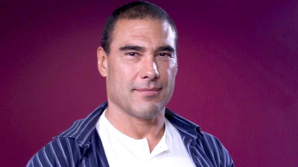 Eduardo Yáñez pensó en quitarse la vida durante el confinamiento y cuenta qué lo detuvo.