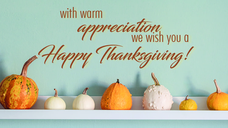 Wishing all our American Friends a very Happy Thanksgiving! Stay Safe and Enjoy! Best wishes to all! #uniquedentalsupplyinc #Thanksgiving #grateful #blessed