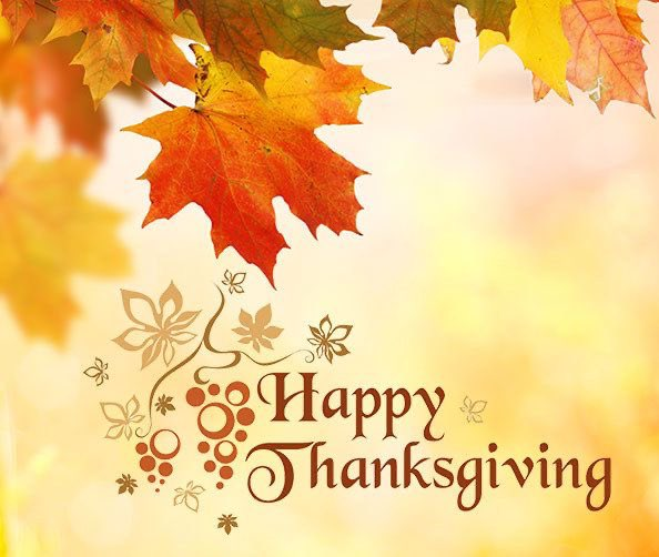 Happy Thanksgiving to all of our Pathways at Pine Grove students and families. #thanksgiving #grateful #brevardpublicschools #alternativelearning #pathways_salc