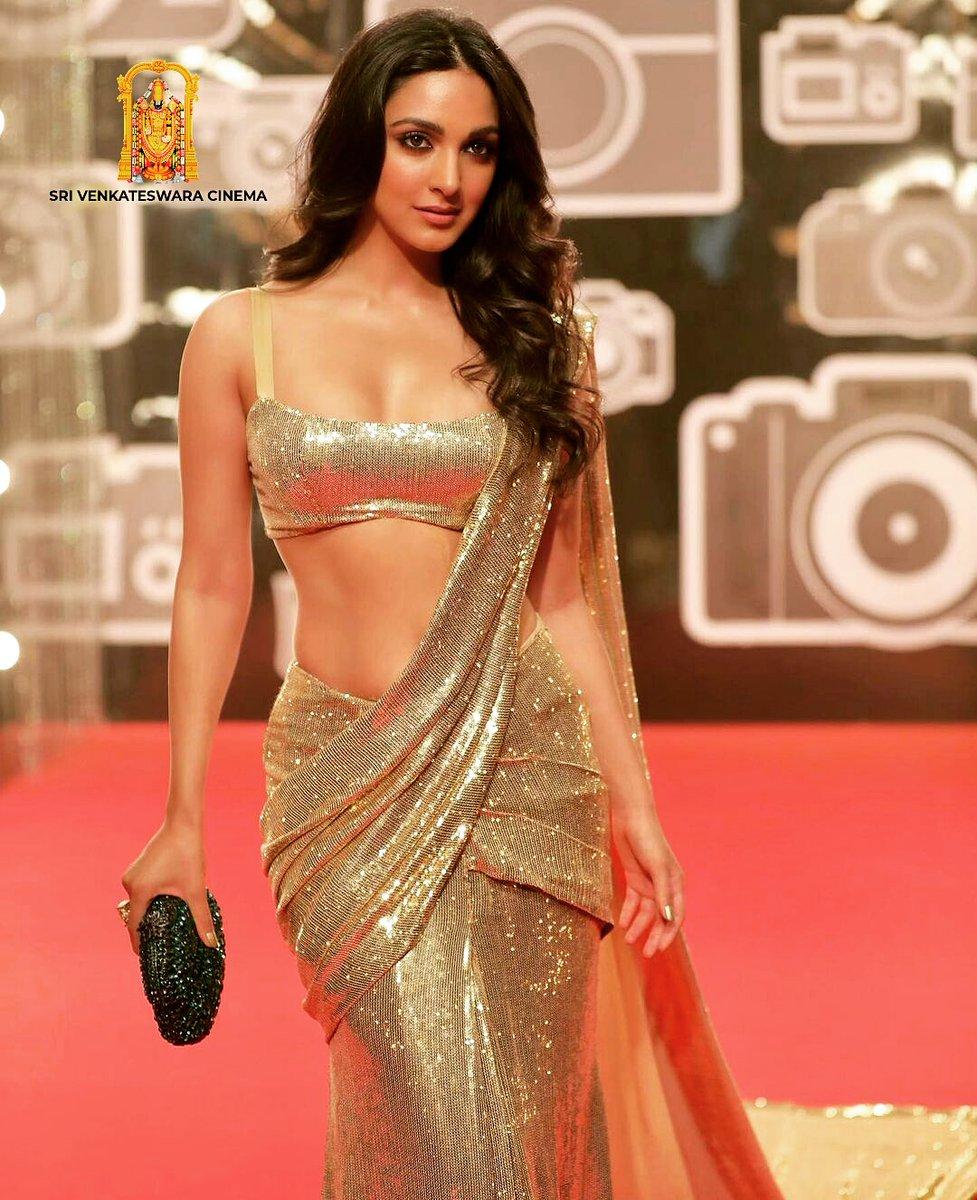 Goldie 👑 @advani_kiara  #KiaraAdvani #Kiara #kiaraadvanihot #kiarafanclub #kiaraaliaadvani #IndooKiJawani #IndooKiJawanitrailer #IndooKiJawaani #gold #golden #goldie #Bollywood #actresses #actress #actressphotos #actressgallery #Awards #AwardWinning #bollywoodactress #style