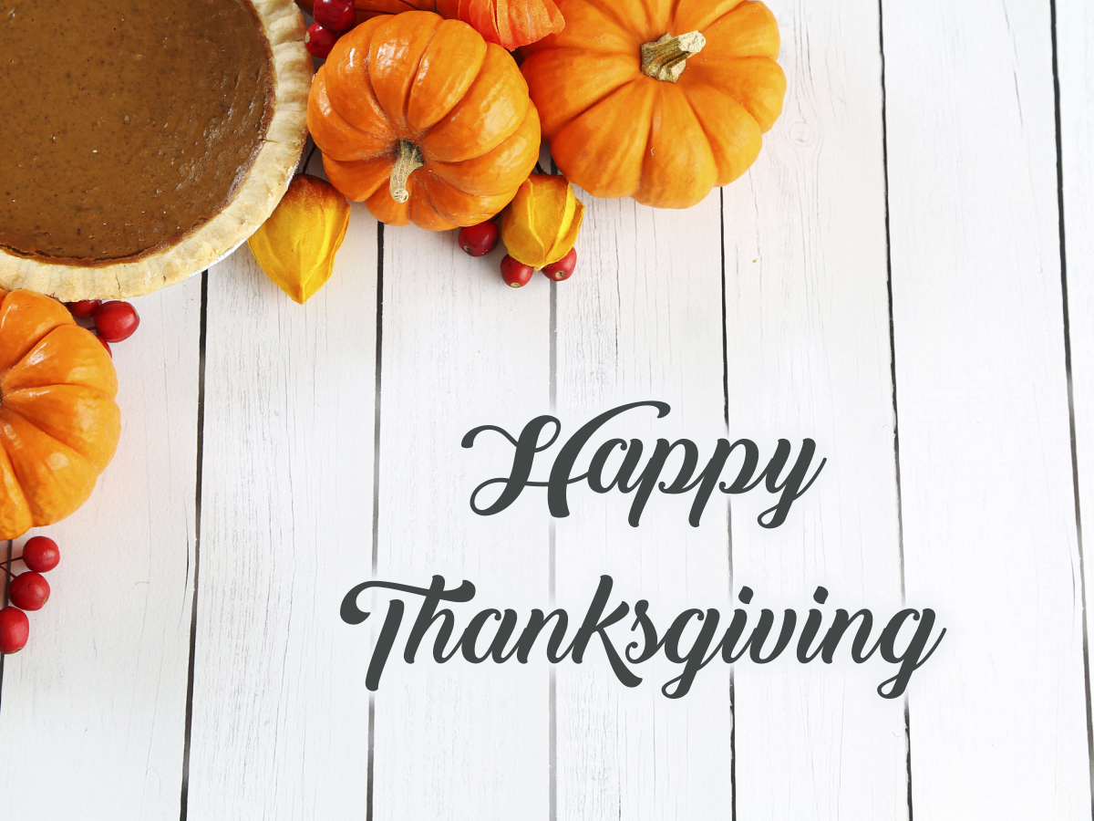 If the only prayer you said in your whole life was, ?thank you,? that would suffice. -Meister Eckhart #Thanksgiving #gratitude