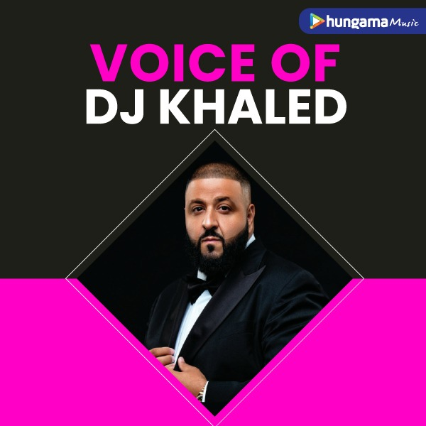 Wishing the #Popstar @djkhaled many happy returns of the day  👉
