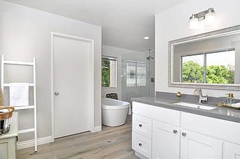 Todd Ragimov | Home Improvement Services | Home Renovation Work Portfolio      #Thanksgiving #Thankful #VerizonLive #grateful #nationalranbooday #Yuri #AmyCovidBarrett #renovation