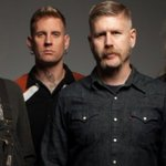 Image for the Tweet beginning: Mastodon Drummer Speaks on Band's