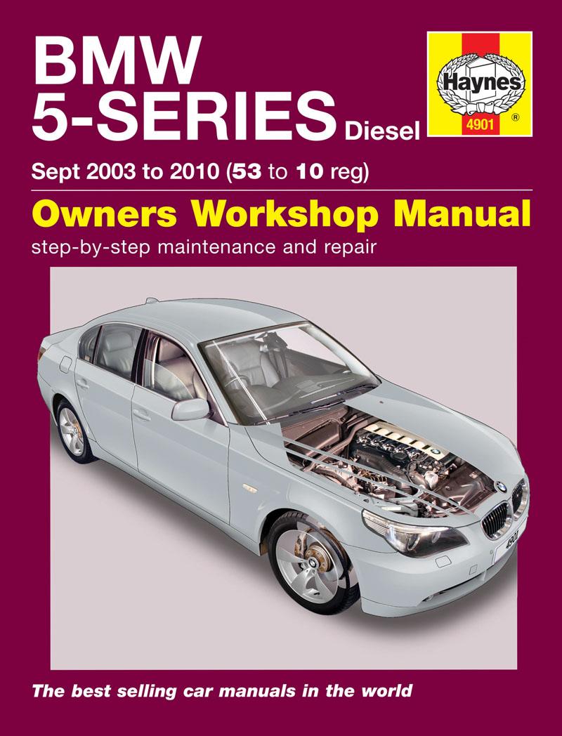 #BMW #3Series #E36 #E46 #E90 #318i #320i #320d #330d #5Series #520i #520d #530d #E39 #E60 #E61 #1Series #116 #118 #120 #Haynes Manuals https://t.co/CXQYpMzWve https://t.co/65D5VgiJyo