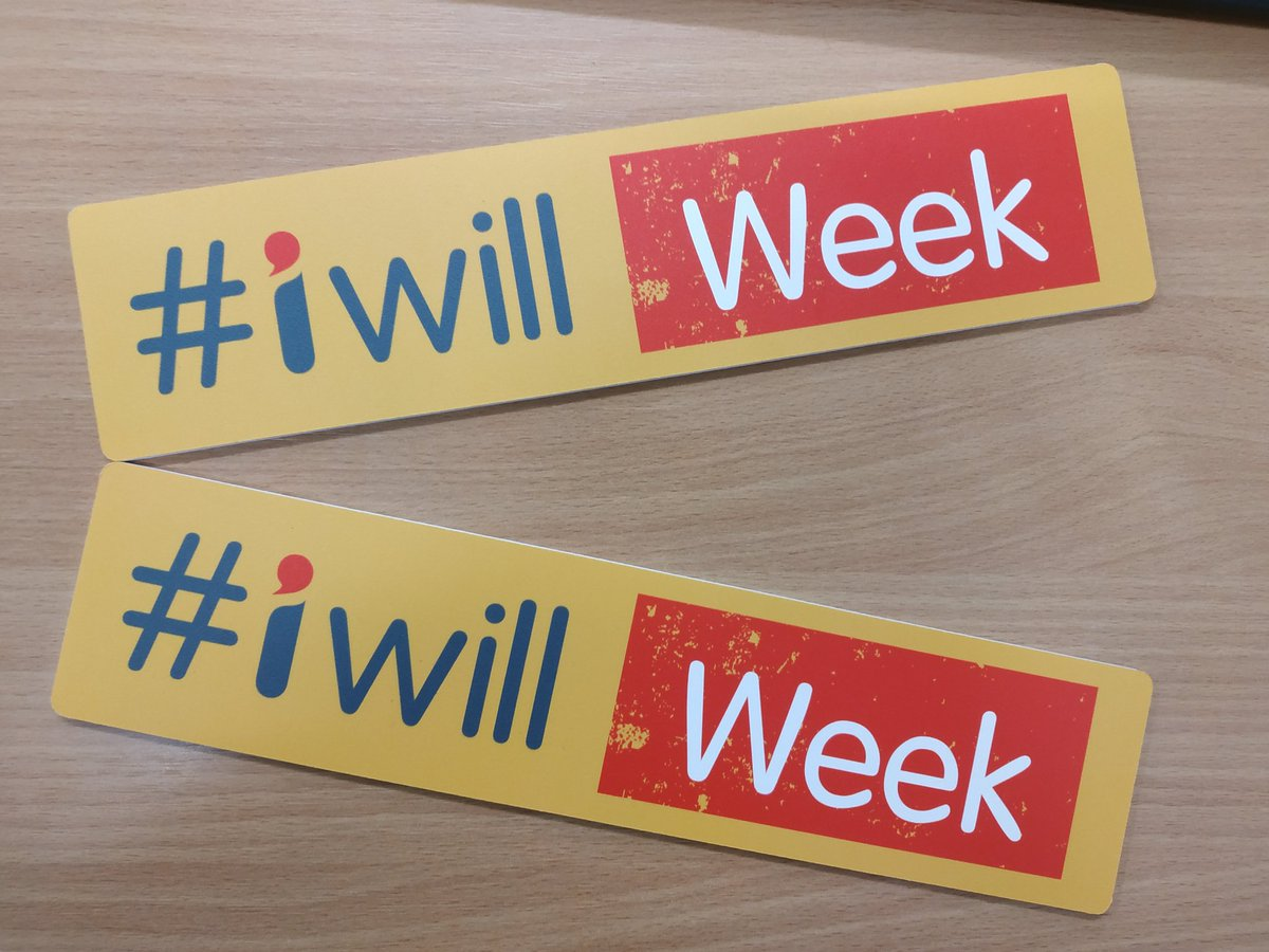 Last call!! Remember, any entries into our #IWILL garden competition need to be submitted by the end of tomorrow. Good luck 🍀🤞 #FridayMagic #LastChance #GardenComp @iwill_ormiston #speakitintoexistence