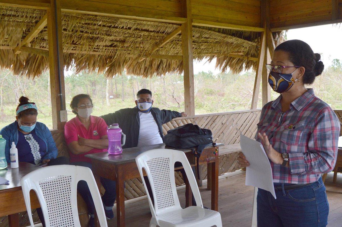 URACCAN suspende el acto de la XXII Graduación que se tenía programado para el próximo sábado 05 de diciembre del año en curso.  #UniversidadComunitariaIntercultural Ver más en⬇ #Nicaragua #costacaribe #Bilwi #HuracanEta #Huracanlota #yosoyuraccan