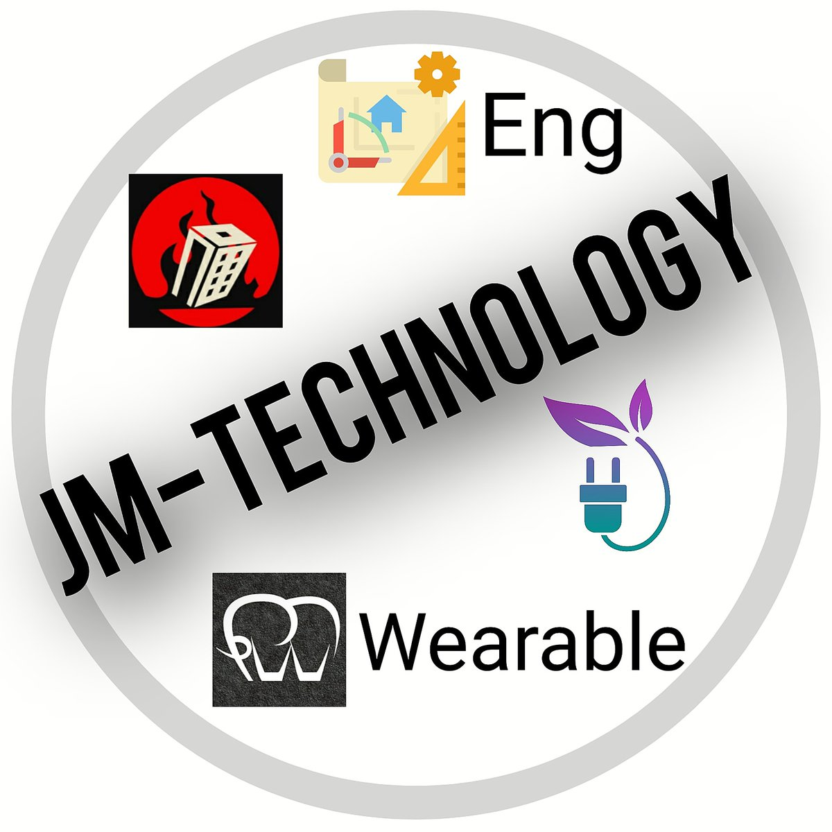 JM-Technology plans   Disasters prevention item,    Environment sensor,    Wearable devices,    Engineering services. https://t.co/L91MZFioyC