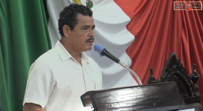 """""""Meterán en cintura"""" a incumplidos con pensión alimenticia en Tabasco"""