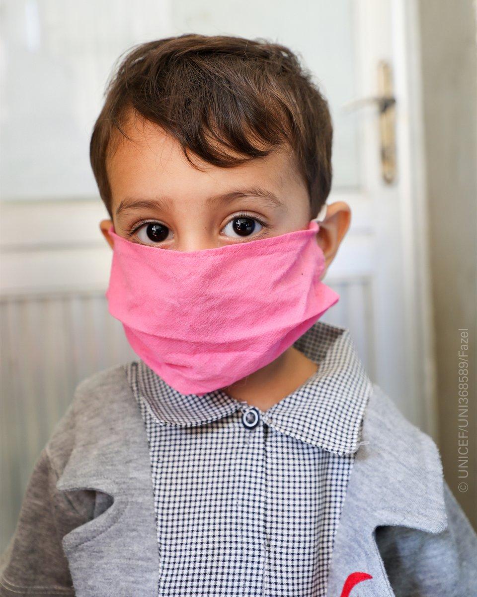 El año pasado, las muertes por sarampión registraron un aumento del 50% desde 2016. Tú puedes ayudarnos a llevar vacunas a los niños que más las necesitan. Tú puedes ayudarnos a salvar vidas:  #PequeñasSoluciones