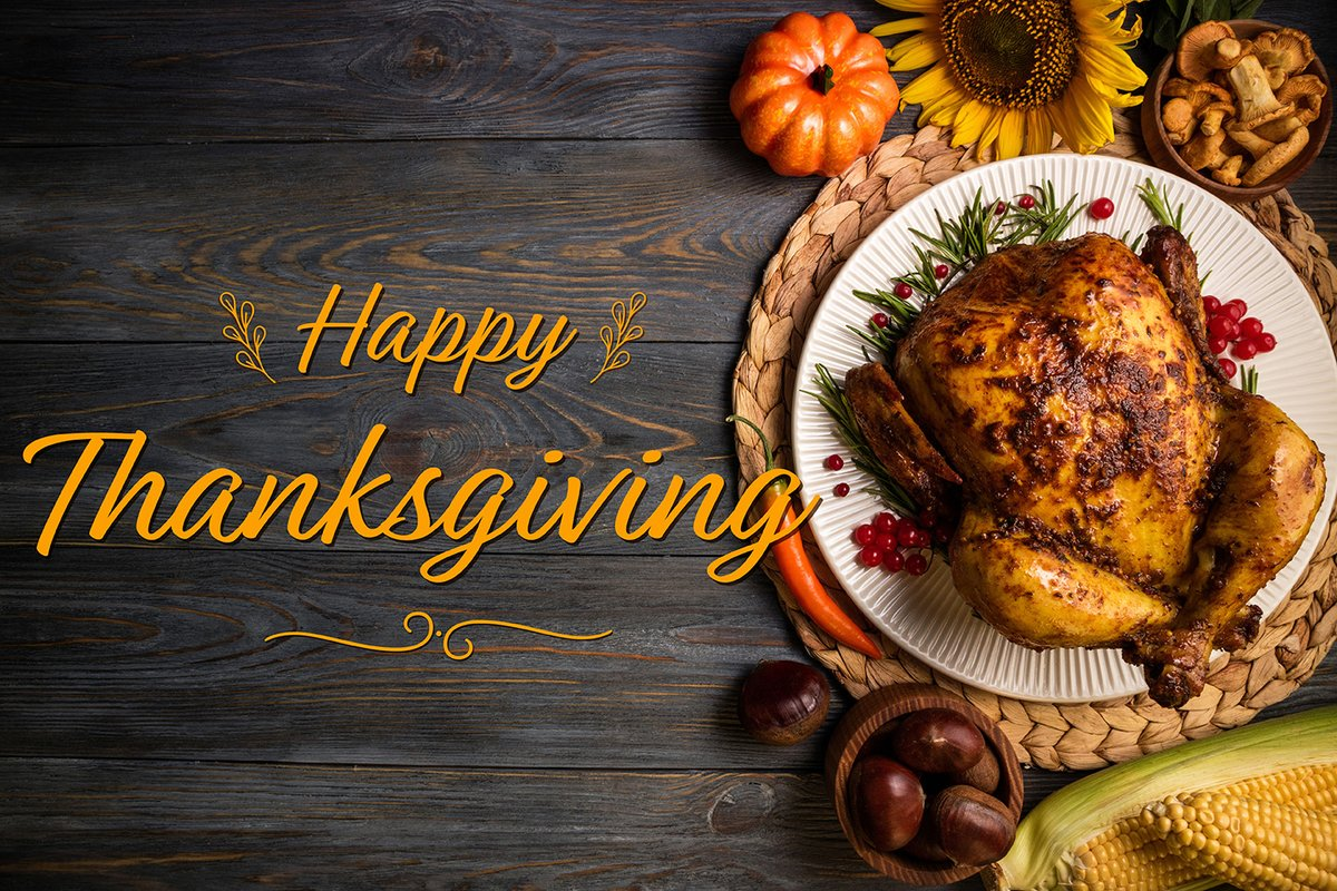 test Twitter Media - Wishing a safe and happy Thanksgiving holiday to our customers, friends and family, from all of us at UGI! https://t.co/er3dtucKbO