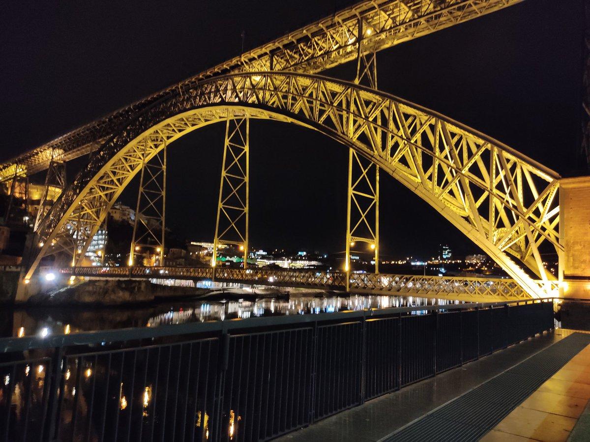 #Porto 💙