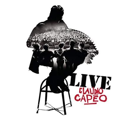 #OnAir #OnAirNow #NowPlaying Claudio Capéo - Ca va ça va - Live Version  sur Top Tonic France, écoutez votre webradio sur https://t.co/SKiazMSJdV https://t.co/yAgLdBjnkF